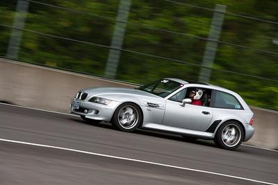 BMW ACA 100705-81