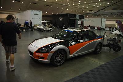 Baltimore Grand Prix 2011
