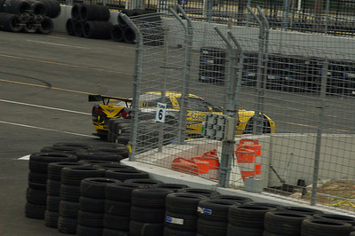 Baltimore Grand Prix 2011