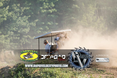 Barnyard-All-Terrain_Friday-TGW_0508_08-05-16 - ©Rapid Velocity Photo & BLM Photography 2016  All Photos are for Sale at http://www.blmphoto.com/Motorsports/Barnyard-All-Terrain