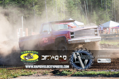 Barnyard-All-Terrain_Friday-TGW_0054_08-05-16 - ©Rapid Velocity Photo & BLM Photography 2016  All Photos are for Sale at http://www.blmphoto.com/Motorsports/Barnyard-All-Terrain