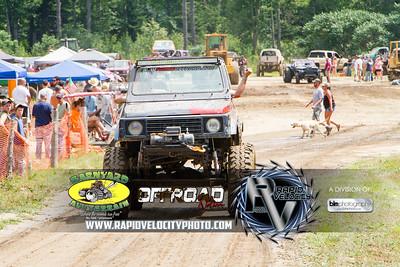 Barnyard-All-Terrain_Saturday-TGW_8552_08-06-16 - ©Rapid Velocity Photo & BLM Photography 2016  All Photos are for Sale at http://www.blmphoto.com/Motorsports/Barnyard-All-Terrain