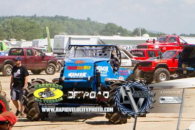 Barnyard-All-Terrain_Saturday-TGW_8335_08-06-16 - ©Rapid Velocity Photo & BLM Photography 2016  All Photos are for Sale at http://www.blmphoto.com/Motorsports/Barnyard-All-Terrain
