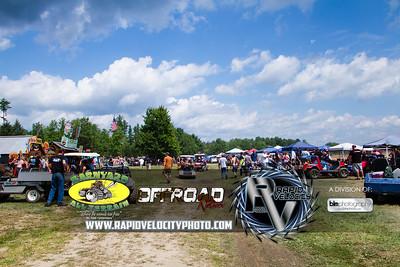 Barnyard-All-Terrain_Saturday-TGW_8526_08-06-16 - ©Rapid Velocity Photo & BLM Photography 2016  All Photos are for Sale at http://www.blmphoto.com/Motorsports/Barnyard-All-Terrain