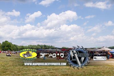 Barnyard-All-Terrain_Saturday-TGW_8553_08-06-16 - ©Rapid Velocity Photo & BLM Photography 2016  All Photos are for Sale at http://www.blmphoto.com/Motorsports/Barnyard-All-Terrain