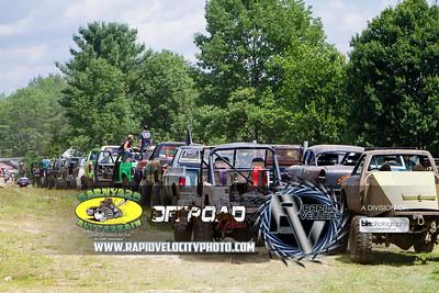 Barnyard-All-Terrain_Saturday-TGW_8546_08-06-16 - ©Rapid Velocity Photo & BLM Photography 2016  All Photos are for Sale at http://www.blmphoto.com/Motorsports/Barnyard-All-Terrain