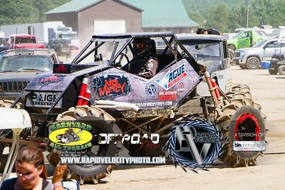Barnyard-All-Terrain_Saturday-TGW_8334_08-06-16 - ©Rapid Velocity Photo & BLM Photography 2016  All Photos are for Sale at http://www.blmphoto.com/Motorsports/Barnyard-All-Terrain
