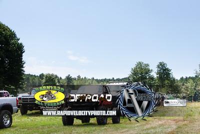 Barnyard-All-Terrain_Saturday-TGW_8530_08-06-16 - ©Rapid Velocity Photo & BLM Photography 2016  All Photos are for Sale at http://www.blmphoto.com/Motorsports/Barnyard-All-Terrain