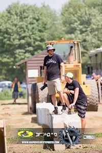 Barnyard-All-Terrain_Saturday-TGW_1071_08-06-16 - ©Rapid Velocity Photo & BLM Photography 2016  All Photos are for Sale at http://www.blmphoto.com/Motorsports/Barnyard-All-Terrain