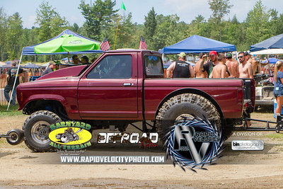 Barnyard-All-Terrain_Saturday-TGW_8521_08-06-16 - ©Rapid Velocity Photo & BLM Photography 2016  All Photos are for Sale at http://www.blmphoto.com/Motorsports/Barnyard-All-Terrain