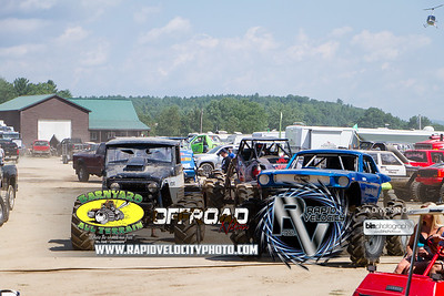 Barnyard-All-Terrain_Saturday-TGW_8331_08-06-16 - ©Rapid Velocity Photo & BLM Photography 2016  All Photos are for Sale at http://www.blmphoto.com/Motorsports/Barnyard-All-Terrain