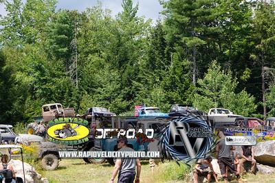 Barnyard-All-Terrain_Saturday-TGW_8527_08-06-16 - ©Rapid Velocity Photo & BLM Photography 2016  All Photos are for Sale at http://www.blmphoto.com/Motorsports/Barnyard-All-Terrain