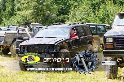 Barnyard-All-Terrain_Saturday-TGW_8541_08-06-16 - ©Rapid Velocity Photo & BLM Photography 2016  All Photos are for Sale at http://www.blmphoto.com/Motorsports/Barnyard-All-Terrain