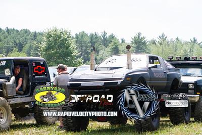 Barnyard-All-Terrain_Saturday-TGW_8534_08-06-16 - ©Rapid Velocity Photo & BLM Photography 2016  All Photos are for Sale at http://www.blmphoto.com/Motorsports/Barnyard-All-Terrain