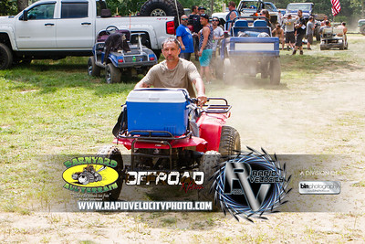 Barnyard-All-Terrain_Saturday-TGW_8542_08-06-16 - ©Rapid Velocity Photo & BLM Photography 2016  All Photos are for Sale at http://www.blmphoto.com/Motorsports/Barnyard-All-Terrain