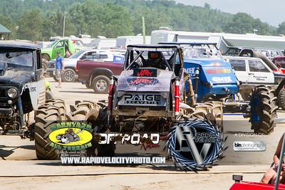 Barnyard-All-Terrain_Saturday-TGW_8333_08-06-16 - ©Rapid Velocity Photo & BLM Photography 2016  All Photos are for Sale at http://www.blmphoto.com/Motorsports/Barnyard-All-Terrain