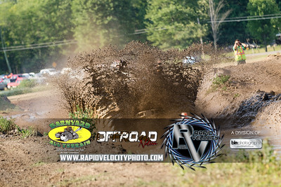Barnyard-All-Terrain_Saturday-TGW_3424_08-06-16 - ©Rapid Velocity Photo & BLM Photography 2016  All Photos are for Sale at http://www.blmphoto.com/Motorsports/Barnyard-All-Terrain