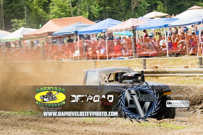 Barnyard-All-Terrain_Saturday-TGW_1257_08-06-16 - ©Rapid Velocity Photo & BLM Photography 2016  All Photos are for Sale at http://www.blmphoto.com/Motorsports/Barnyard-All-Terrain