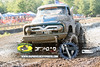 "Barnyard-All-Terrain_Saturday-TGW_3417_08-06-16 - ©Rapid Velocity Photo & BLM Photography 2016<br /> <br /> All Photos are for Sale at <a href=""http://www.blmphoto.com/Motorsports/Barnyard-All-Terrain"">http://www.blmphoto.com/Motorsports/Barnyard-All-Terrain</a>"