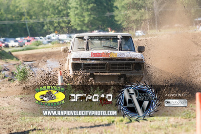 Barnyard-All-Terrain_Saturday-TGW_3194_08-06-16 - ©Rapid Velocity Photo & BLM Photography 2016  All Photos are for Sale at http://www.blmphoto.com/Motorsports/Barnyard-All-Terrain