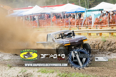 Barnyard-All-Terrain_Saturday-TGW_1255_08-06-16 - ©Rapid Velocity Photo & BLM Photography 2016  All Photos are for Sale at http://www.blmphoto.com/Motorsports/Barnyard-All-Terrain