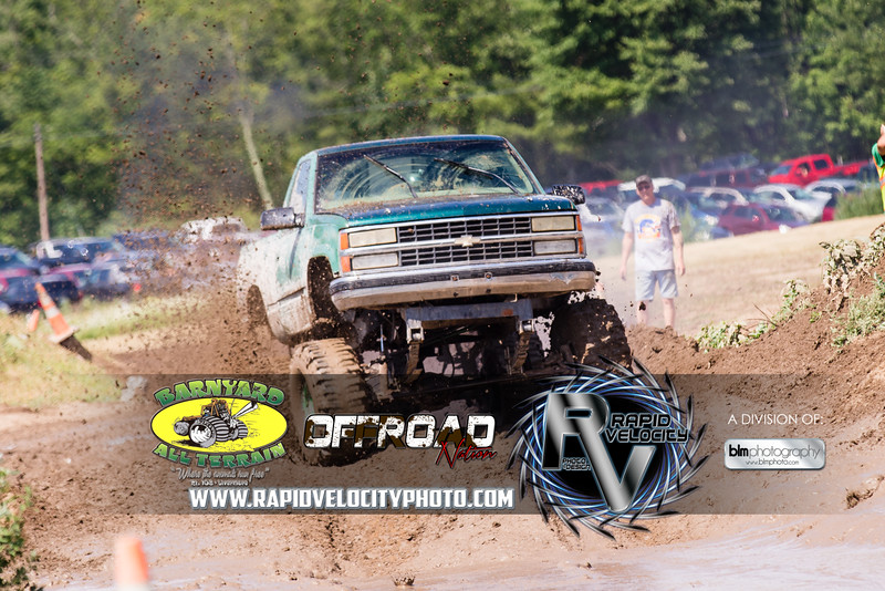 "Barnyard-All-Terrain_Saturday-TGW_2012_08-06-16 - ©Rapid Velocity Photo & BLM Photography 2016<br /> <br /> All Photos are for Sale at <a href=""http://www.blmphoto.com/Motorsports/Barnyard-All-Terrain"">http://www.blmphoto.com/Motorsports/Barnyard-All-Terrain</a>"