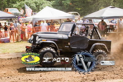 Barnyard-All-Terrain_Saturday-TGW_1464_08-06-16 - ©Rapid Velocity Photo & BLM Photography 2016  All Photos are for Sale at http://www.blmphoto.com/Motorsports/Barnyard-All-Terrain