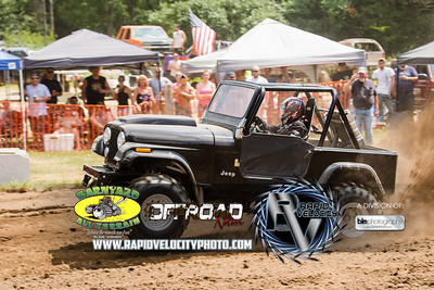 Barnyard-All-Terrain_Saturday-TGW_1465_08-06-16 - ©Rapid Velocity Photo & BLM Photography 2016  All Photos are for Sale at http://www.blmphoto.com/Motorsports/Barnyard-All-Terrain