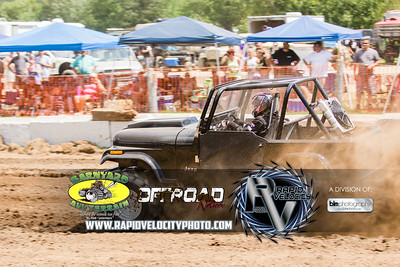 Barnyard-All-Terrain_Saturday-TGW_1472_08-06-16 - ©Rapid Velocity Photo & BLM Photography 2016  All Photos are for Sale at http://www.blmphoto.com/Motorsports/Barnyard-All-Terrain
