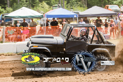 Barnyard-All-Terrain_Saturday-TGW_1467_08-06-16 - ©Rapid Velocity Photo & BLM Photography 2016  All Photos are for Sale at http://www.blmphoto.com/Motorsports/Barnyard-All-Terrain
