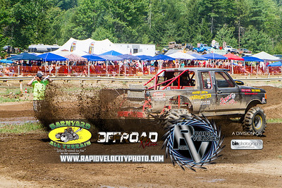 Barnyard-All-Terrain_Saturday-TGW_8323_08-06-16 - ©Rapid Velocity Photo & BLM Photography 2016  All Photos are for Sale at http://www.blmphoto.com/Motorsports/Barnyard-All-Terrain