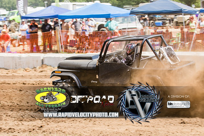Barnyard-All-Terrain_Saturday-TGW_1473_08-06-16 - ©Rapid Velocity Photo & BLM Photography 2016  All Photos are for Sale at http://www.blmphoto.com/Motorsports/Barnyard-All-Terrain