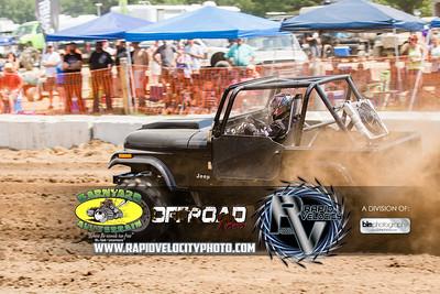 Barnyard-All-Terrain_Saturday-TGW_1473_08-06-16 - ©Rapid Velocity Photo & BLM Photography 2016  All Photos are for Sale at http://www.blmphoto.com/Motorsports/Barnyard-All-Terrain