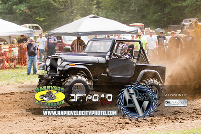 Barnyard-All-Terrain_Saturday-TGW_1462_08-06-16 - ©Rapid Velocity Photo & BLM Photography 2016  All Photos are for Sale at http://www.blmphoto.com/Motorsports/Barnyard-All-Terrain