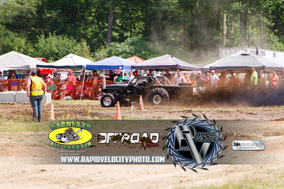 Barnyard-All-Terrain_Saturday-TGW_8558_08-06-16 - ©Rapid Velocity Photo & BLM Photography 2016  All Photos are for Sale at http://www.blmphoto.com/Motorsports/Barnyard-All-Terrain