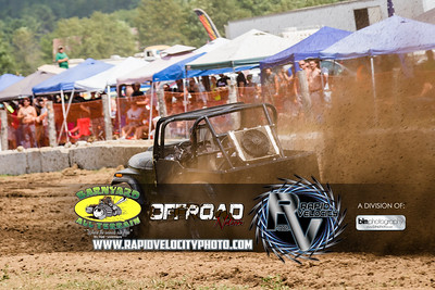 Barnyard-All-Terrain_Saturday-TGW_1480_08-06-16 - ©Rapid Velocity Photo & BLM Photography 2016  All Photos are for Sale at http://www.blmphoto.com/Motorsports/Barnyard-All-Terrain