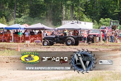 Barnyard-All-Terrain_Saturday-TGW_8556_08-06-16 - ©Rapid Velocity Photo & BLM Photography 2016  All Photos are for Sale at http://www.blmphoto.com/Motorsports/Barnyard-All-Terrain