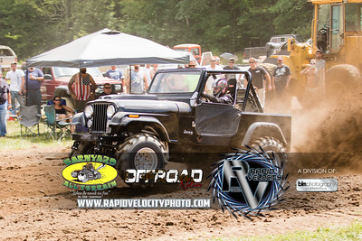 Barnyard-All-Terrain_Saturday-TGW_1461_08-06-16 - ©Rapid Velocity Photo & BLM Photography 2016  All Photos are for Sale at http://www.blmphoto.com/Motorsports/Barnyard-All-Terrain