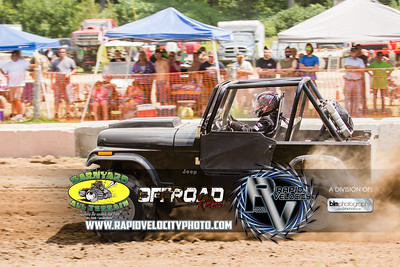 Barnyard-All-Terrain_Saturday-TGW_1470_08-06-16 - ©Rapid Velocity Photo & BLM Photography 2016  All Photos are for Sale at http://www.blmphoto.com/Motorsports/Barnyard-All-Terrain
