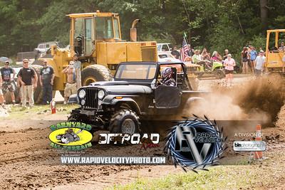 Barnyard-All-Terrain_Saturday-TGW_1458_08-06-16 - ©Rapid Velocity Photo & BLM Photography 2016  All Photos are for Sale at http://www.blmphoto.com/Motorsports/Barnyard-All-Terrain
