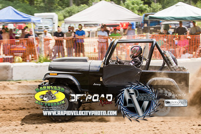 Barnyard-All-Terrain_Saturday-TGW_1469_08-06-16 - ©Rapid Velocity Photo & BLM Photography 2016  All Photos are for Sale at http://www.blmphoto.com/Motorsports/Barnyard-All-Terrain