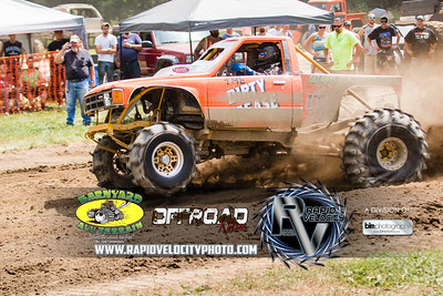 Barnyard-All-Terrain_Saturday-TGW_1492_08-06-16 - ©Rapid Velocity Photo & BLM Photography 2016  All Photos are for Sale at http://www.blmphoto.com/Motorsports/Barnyard-All-Terrain