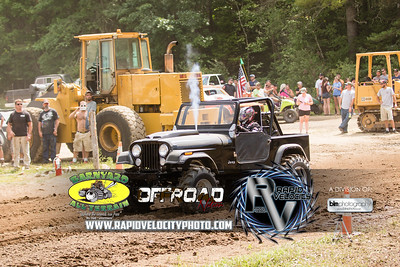 Barnyard-All-Terrain_Saturday-TGW_1456_08-06-16 - ©Rapid Velocity Photo & BLM Photography 2016  All Photos are for Sale at http://www.blmphoto.com/Motorsports/Barnyard-All-Terrain