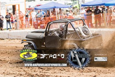 Barnyard-All-Terrain_Saturday-TGW_1475_08-06-16 - ©Rapid Velocity Photo & BLM Photography 2016  All Photos are for Sale at http://www.blmphoto.com/Motorsports/Barnyard-All-Terrain