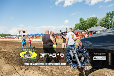 Barnyard-All-Terrain_Saturday-TGW_4085_08-06-16 - ©Rapid Velocity Photo & BLM Photography 2016  All Photos are for Sale at http://www.blmphoto.com/Motorsports/Barnyard-All-Terrain