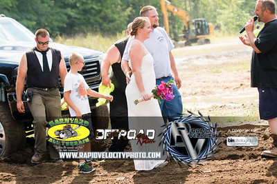 Barnyard-All-Terrain_Saturday-TGW_2317_08-06-16 - ©Rapid Velocity Photo & BLM Photography 2016  All Photos are for Sale at http://www.blmphoto.com/Motorsports/Barnyard-All-Terrain