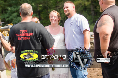 Barnyard-All-Terrain_Saturday-TGW_2335_08-06-16 - ©Rapid Velocity Photo & BLM Photography 2016  All Photos are for Sale at http://www.blmphoto.com/Motorsports/Barnyard-All-Terrain