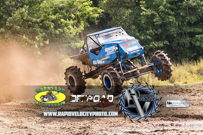 Barnyard-All-Terrain_Saturday-TGW_2462_08-06-16 - ©Rapid Velocity Photo & BLM Photography 2016  All Photos are for Sale at http://www.blmphoto.com/Motorsports/Barnyard-All-Terrain