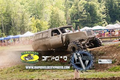 Barnyard-All-Terrain_Saturday-TGW_2445_08-06-16 - ©Rapid Velocity Photo & BLM Photography 2016  All Photos are for Sale at http://www.blmphoto.com/Motorsports/Barnyard-All-Terrain