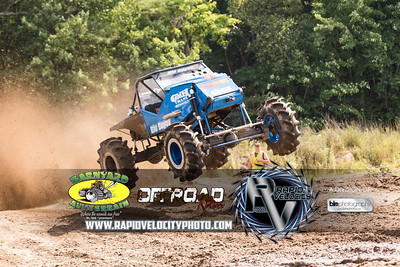 Barnyard-All-Terrain_Saturday-TGW_2460_08-06-16 - ©Rapid Velocity Photo & BLM Photography 2016  All Photos are for Sale at http://www.blmphoto.com/Motorsports/Barnyard-All-Terrain